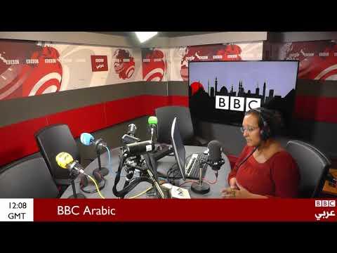 هل اثرت المرأة على منتدي الاستثمار في الرياض؟