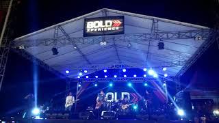 Live Konser Armada di Gorontalo -  Asal Kau Bahagia