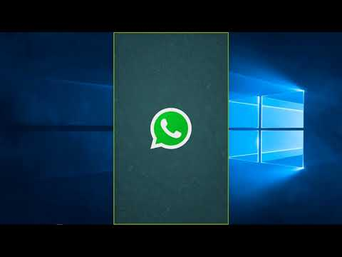 Merubah Tampilan WhatsApp & BBM Di BLACKBERRY Z10