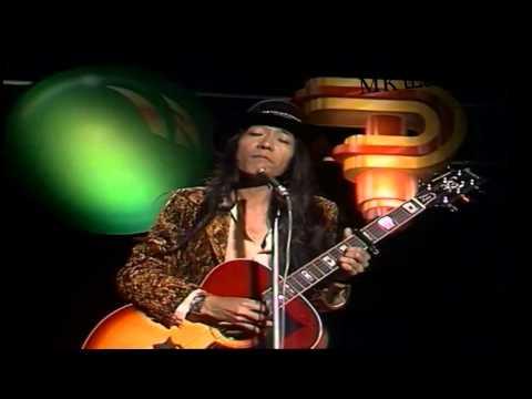 Freddie Aguilar  Anak (HD)