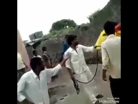 Jhalak dikhla ja very funny clip