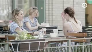 Рестораны в США отказываются от бумажных денег