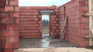 Trzeci dzień wznoszenia ścian 20120416_164413.m2ts