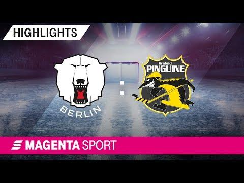 eisbären-berlin---krefeld-pinguine-|-10.-spieltag,-19/20-|-magenta-sport
