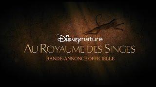 Au Royaume Des Singes   streaming VF   Disney BE