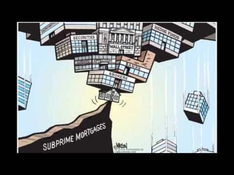 countrywide subprime lending crisis Although subprime lending became a major news topic only in the early part  chief accusations against countrywide during the financial crisis was that it had.