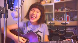 Irreplaceable - Beyonce Cover