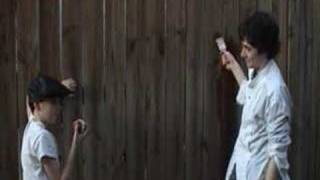 Repeat youtube video Tom Sawyer Awesome Movie