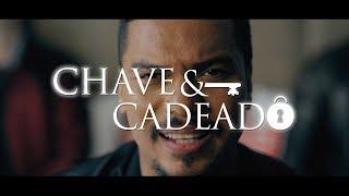 Sorriso Maroto - Chave e Cadeado (Teaser Oficial)