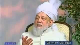 """Religion und Praxis: Was ist der Unterschied zwischen """"Istaghfar"""" und """"Tauba""""?"""