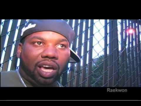 Who Killed Hip Hop
