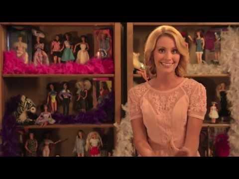 The Doll Web Series: Meet Alice