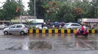 Thakur Village Samta Nagar Kandivali East - Mumbai
