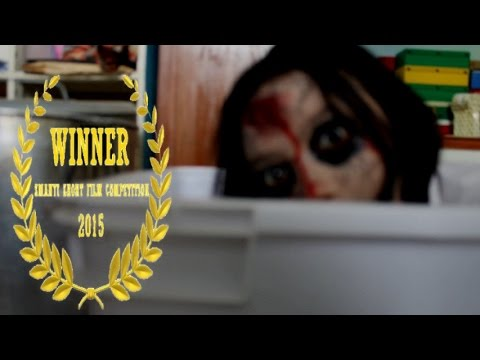 PETAK UMPET_SMPN 3 GUNUNG PUTRI_SMANTI SHORT FILM COMPETITION ( WINNER )