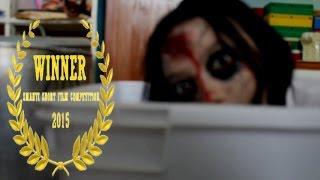 PETAK UMPET_SMPN 3 GUNUNG PUTRI_SMANTI SHORT FILM COMPETITION WINNER