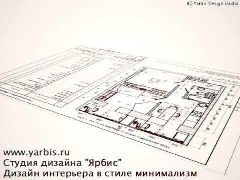 Вакансии компании Россельхозбанк - работа в Москве