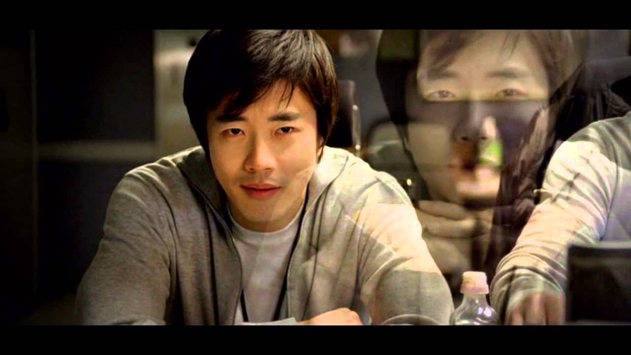 Download [MV] Lee Seung Chul - No One Else (More Than Blue OST) (HD-720p Melon)