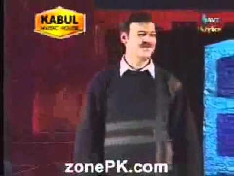 wara wara nazuka, pashto nice song   YouTube