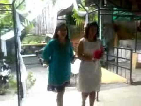 JC & Dada_The Secret Garden Wedding_082211