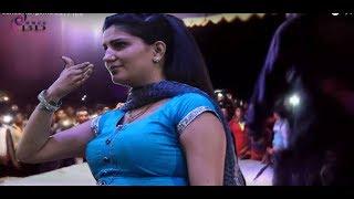 रचना का ये डांस देख के खेड़का गाम में होया बवाल | Rachna Tiwari Dance | Latest Haryanvi Dance 2018