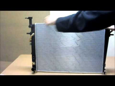 front radiator elantra wikipedia hyundai wiki