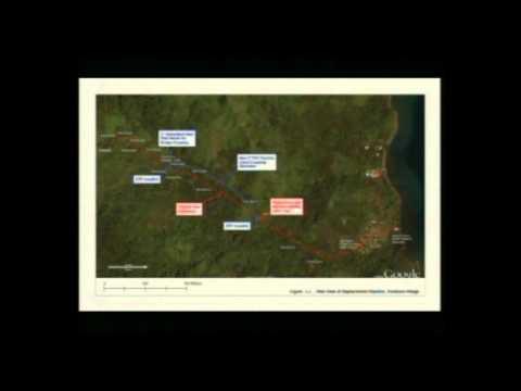 EWB-Fiji: BulaTribune Broadcast