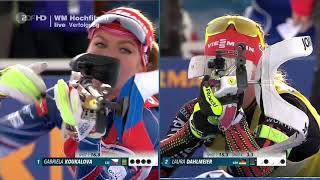 Biathlon Pleiten&Pech und Pannen Teil 3