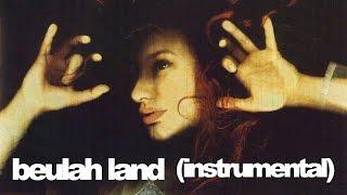 Beulah Land (instrumental cover) - Tori Amos