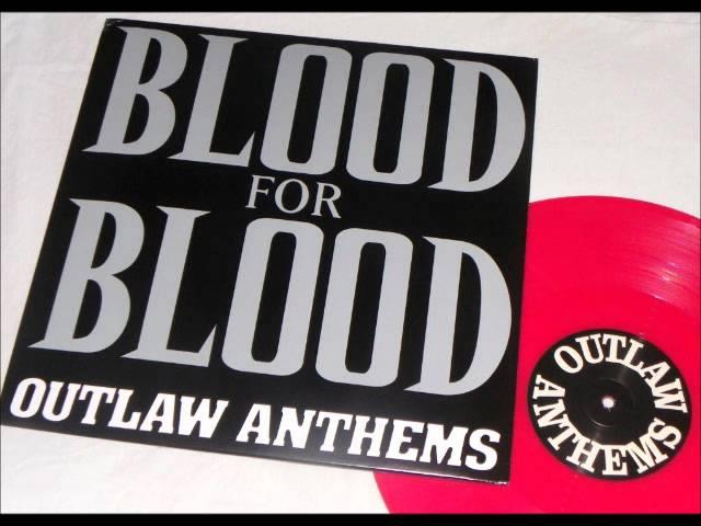 blood-for-blood-ain-t-like-you-hq-lyrics-phi-kir
