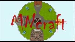 MNcraft Trailer V2 - MNcraft.minecraft .to
