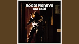Too Cold (radio edit)