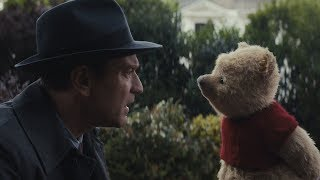 The Onion Reviews 'Christopher Robin'