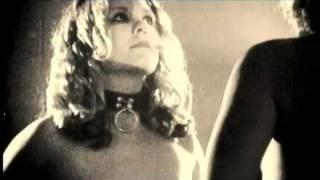 BIMBO LIMBO SPAM (Music Video) Cap