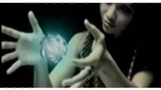 Video Anggun - Kembali download MP3, 3GP, MP4, WEBM, AVI, FLV Agustus 2018