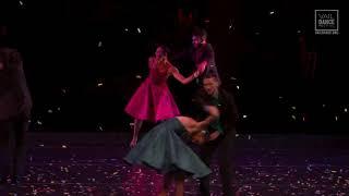 Ballet Hispánico | 2019 Vail Dance Festival