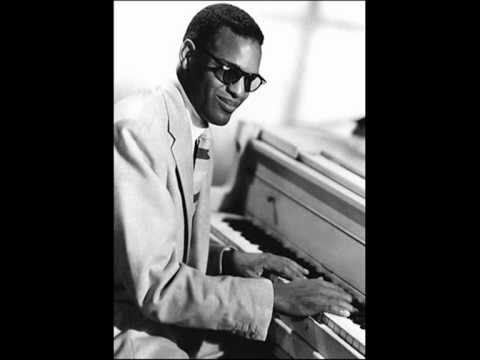 Ray Charles - Birth Of The Blues