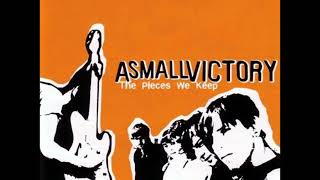 Watch A Small Victory The Pieces We Keep video