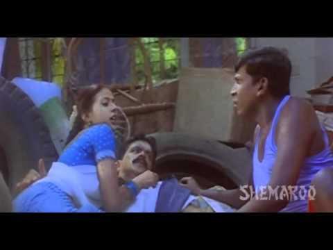 Toofan The Spy- Part 11 of 15 - Arjun -...