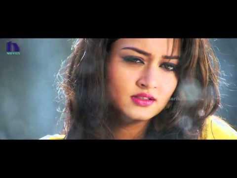 Shanvi hot navel press thumbnail