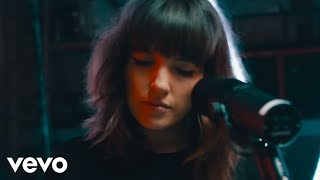 Oh Wonder - All We Do (Live at The Pool, London)