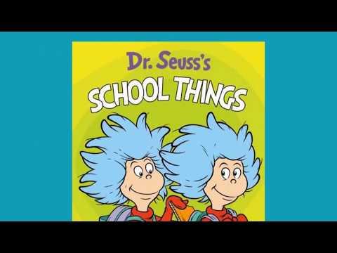Sunnyside Montessori House of Children - Books for Summer 2020