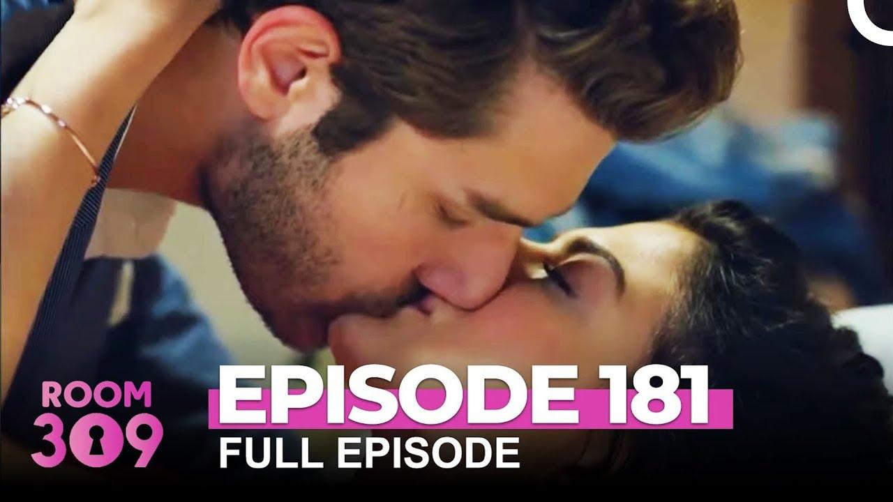 Download No. 309 Episode 181