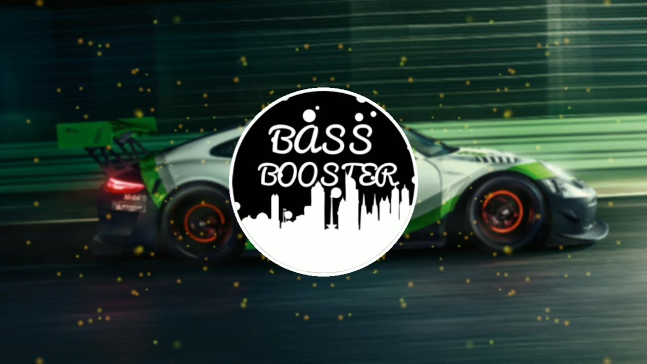 Take Me Out [Original Mix] Music 2020 | 2020 | BASS BOOSTER.