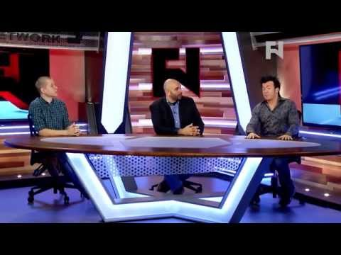 UFC Fight Night 57: Edgar Submits Swanson; Edgar Or McGregor Vs. Aldo On Newsmakers