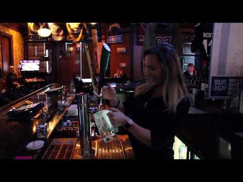 The Great American Pub