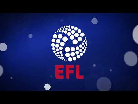 Carlisle United 1 - 1 Notts County - match highlights