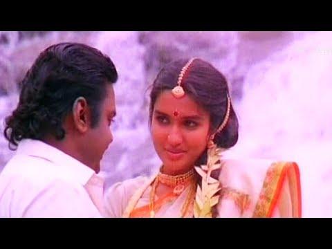 இளையராஜா இசையில் || Chinna Gounder All Songs Hd || Ilayaraja Melody Songs || Tamil Film Songs