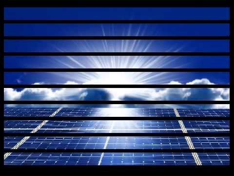 Solar Panel Installation Company Old Bethpage Ny Commercial Solar Energy Installation