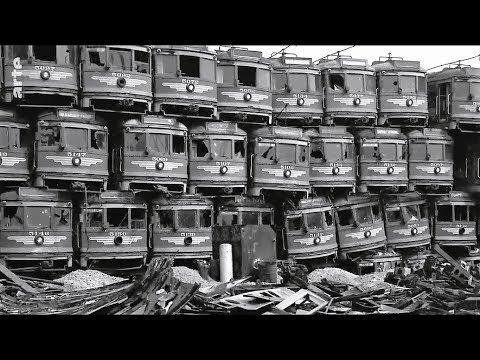 usage social et économique ? (arte) l'Homme destructeur de la Terre