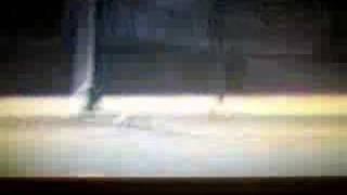 Memphis Murders in 1969 Part 2